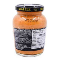 Maille Dyon Mustard Provence Style