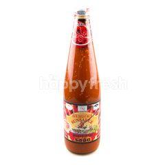 SunSauce Spicy Suki Sauce