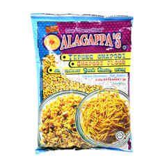 ALAGAPPA'S Omapodi Flour