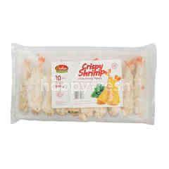 Cedea Crispy Shrimp