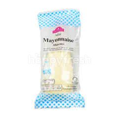 TOPVALU Mild Mayonnaise
