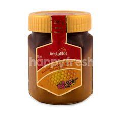Nectaflor Pure Honey