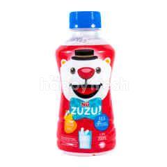 Nu Zuzu Minuman Susu Oringinal