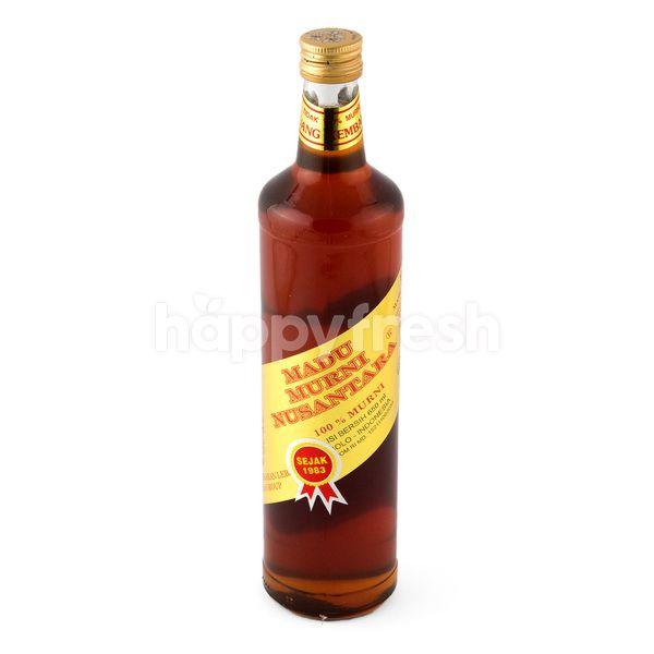 Madu Nusantara Pure Honey