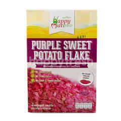 Happy Mate Purple Sweet Potato Flake