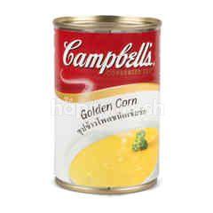 แคมเบลส์ ซุปข้าวโพดชนิดเข้มข้น