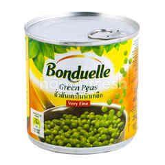Bonduelle Green Peas Very Fine