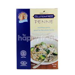 Ceres Organics Gluten-Free Penne Pasta