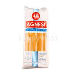 Agnesi Pasta Spaghetti No.3