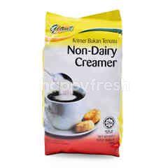 Giant Non-Dairy Creamer