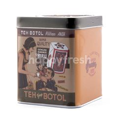 Teh Tjap Botol Super Quality Tea from Slawi