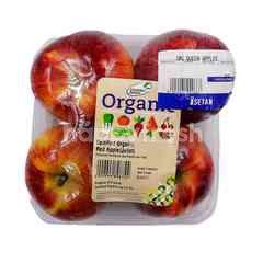 ZENXIN ORGANIC Organic Queen Apple