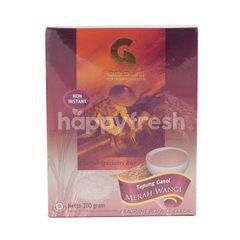 Gasol Fragrant Red Gasol Rice Flour