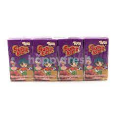 Tipco Superkid Grape