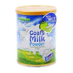 Bonlife Classic Goat Milk Powder