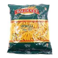 Balducci Spirali Pasta