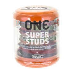 One Super Studs