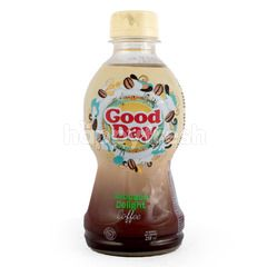 Good Day Kopi Delight Alpukat