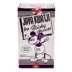 Hock Gwan Java Kwatji Tjap Micky Mouse