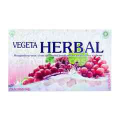 Vegeta Herbal Health Drink