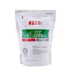 Haco Chicken Cream Soup Refill