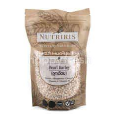 Nutriris Pearl Barley