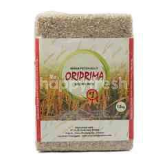 Oriprima Brown Rice