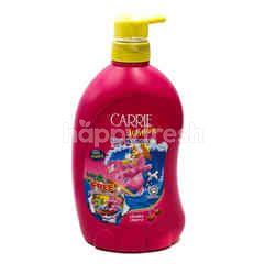CARRIE JUINOR Baby Shampoo - Cheeky Cherry