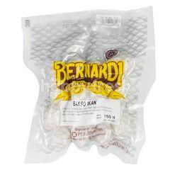 Bernardi Fish Ball