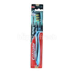 Colgate Zig Zac Charcoal Toothbrush