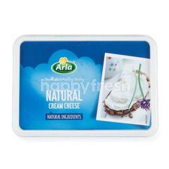 Arla Cream Cheese Natural