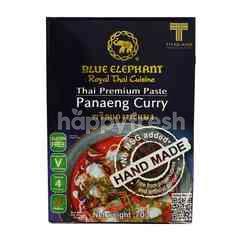 Blue Elephant Thai Premium Paste Panaeng Curry