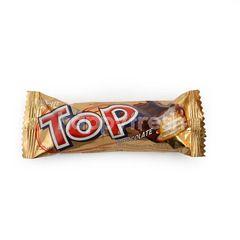 Delfi Top Chocolate