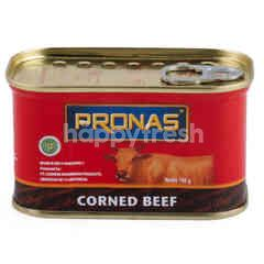 Pronas Corned Beef