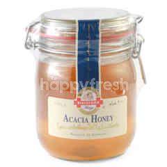 Bihophar Acacia Honey