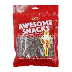 Kise Awesome Traditional Snacks & Nuts Sunflower Seeds
