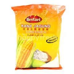 BESTARI Premium Corn Starch