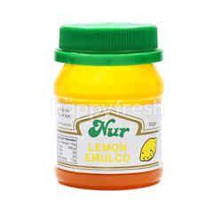 NUR Lemon Emulco