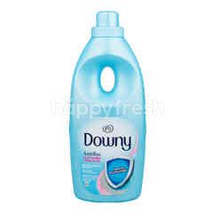 Downy Anti Bac Fabric Softener