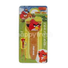 Cord Holder Angry Birds