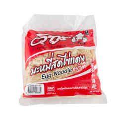 Vitoon Noodle Egg Noodle