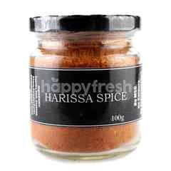 SHAURY'S Harissa Spice