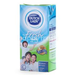 Dutch Lady Fresh Milk Drink