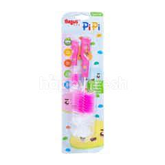 Bagus PiPi Sikat Botol & Dot Bayi Type 715