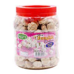 Nora Tradition Mini Bangkit Cookies