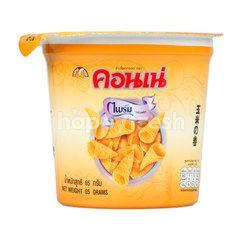 Cornae Prime Corn Snack