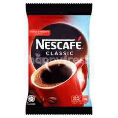 Nescafé Classic Coffee Powder