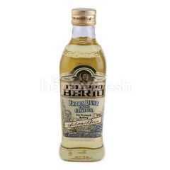 Filippo Berio Extra Light Tasting Olive Oil