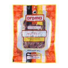 Aroma Pork Sweet Bacon
