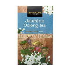 Boonrawd Jasmine Oolong Signature Blend Tea